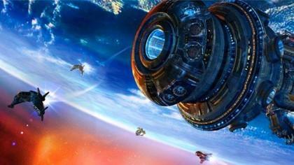 Прохождение Космические рейнджеры - Воинствующий извозчик #2