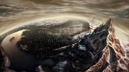 Icewind Dale: Соло ассасинмаг vs Эльфийка и Поквелин - на пороге финала