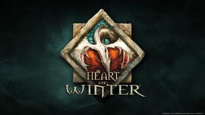 Icewind Dale: Heart of Winter - Как не дропнуть сложность в два чара без экспорта из iwd #3