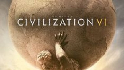 Civilization VI Бесплатно