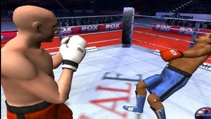 Worldwide Boxing Manager: Нокауты и первый пояс | старт карьеры - НАЧАЛО