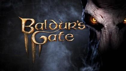 Baldur's Gate 3: Убивать или пугать - все боятся ДРОУ | ПРОХОЖДЕНИЕ НА РУССКОМ #2