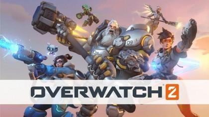 Overwatch 2 покажут на онлайн-презентаии BlizzCon