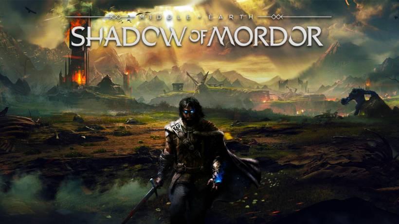 Системные требования Middle-earth: Shadow of Mordor