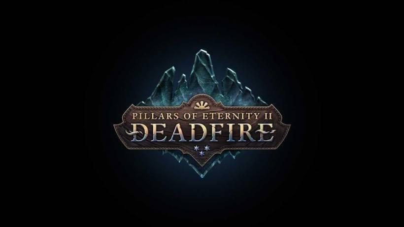 «Официальный анонс Pillars of Eternity 2: Deadfire + скриншоты, первые подробности и первый трейлер»