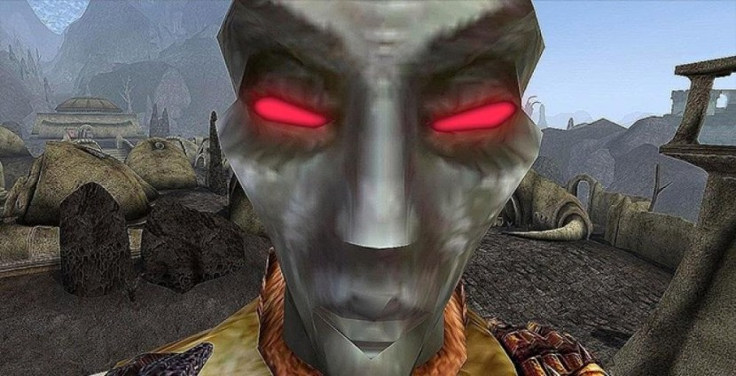 The Elder Scrolls VI будет создан на движке, которому почти 20 лет