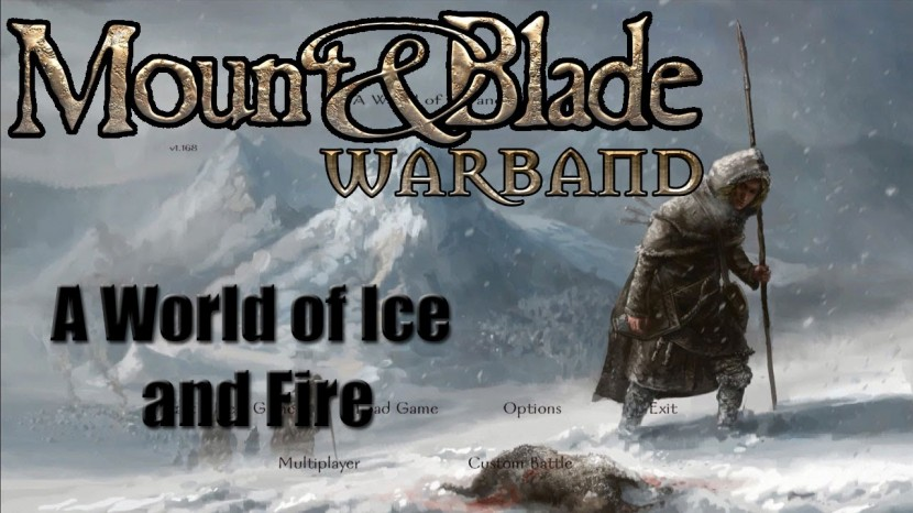 Warband. A World of Ice and Fire #11: ПРЕДАТЕЛЬСТВО