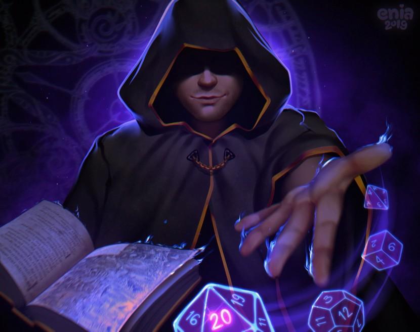 Baldur's Gate #24: BWP и влажные мечты манчкина
