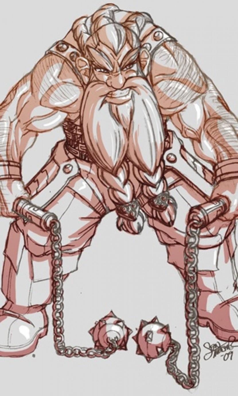 Baldur's Gate #25 Почти Атрогейт в самых горячих битвах прохождения
