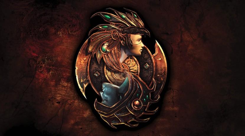 Baldur's Gate: Почему Big World Project обесценил Enhanced Edition #3