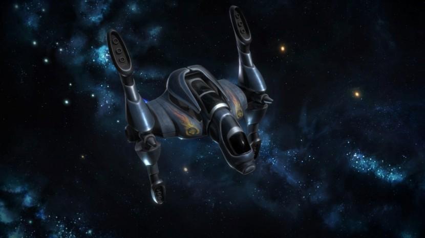 Стрим Космические рейнджеры HD - Бабло побеждает зло #3
