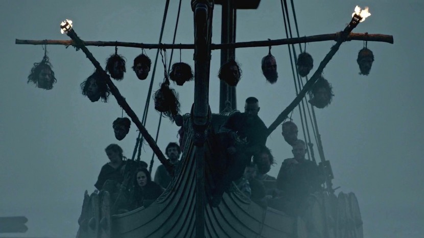 Crusader Kings 2 - партия за Рагнара Лодброка: Эпоха Викингов или Драккары на воду! #3 (Live)