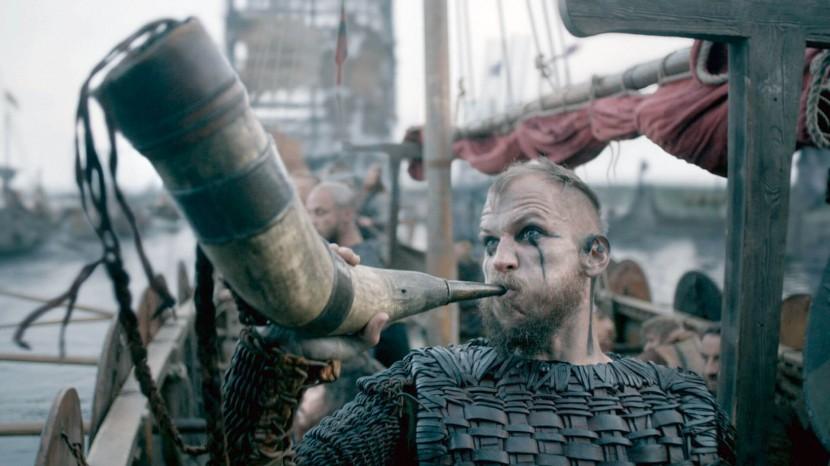 Crusader Kings 2 - партия за Рагнара Лодброка: Вторжение в Нортумбрию #4