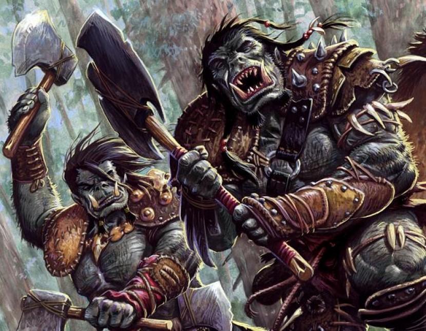 Baldur's Gate BWP: Культисты, новый + 4 имба цеп и бой с генералом Готалом #15