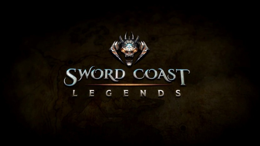 Обзор Sword Coast Legends: Другого тренажера для ждунов Baldur's Gate 3 нет