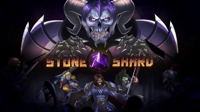 Stoneshard - первый ОБЗОР на русском: Годные RPG выходят незаметно
