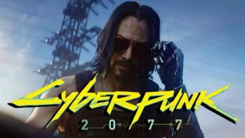 Уже продано 13 миллионов копий Cyberpunk 2077