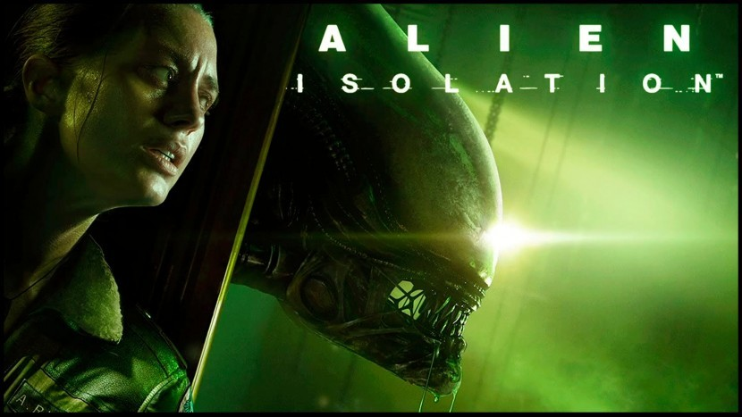 Alien: Isolation: