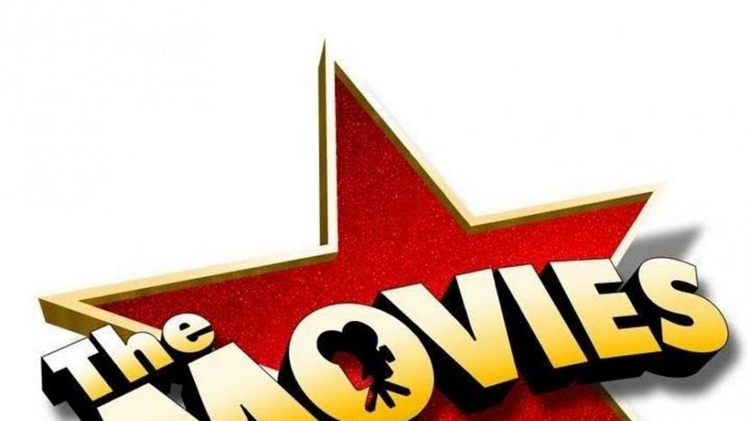 Логотипы Киностудий