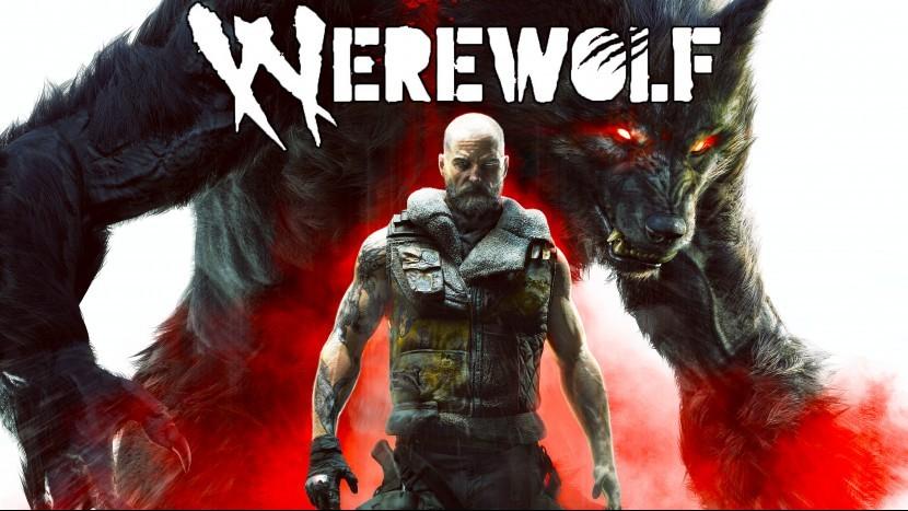 Werewolf The Apocalypse Прохождение - Мясо и кровища #1