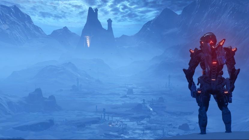 Mass Effect Legendary Edition - Ремастеринг, который мы заслужили?