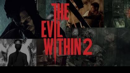 Гайд: Сюжетная линия и все концовки в The Evil Within 2