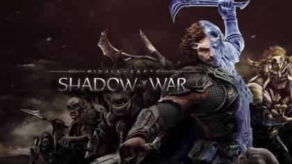 Гайд: Как открыть и найти все Итильдины в Middle-earth: Shadow of War