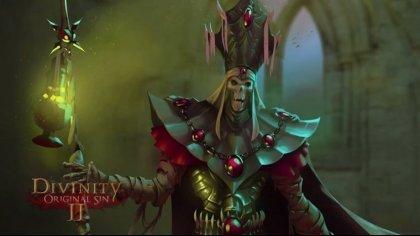 Гайд: Все рецепты для крафта в Divinity: Original Sin 2
