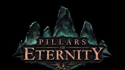 Pillars of Eternity - Гайд по битвам