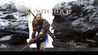 The Witcher 3: Wild Hunt - Гайд по Знакам