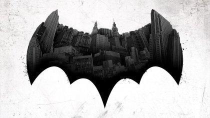 Гайд: Технические проблемы и их решение – Batman: A Telltale Games Series