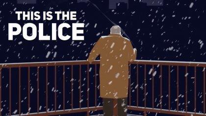Гайд: Как расследовать и уничтожить банду «Снежные воины» в This Is the Police
