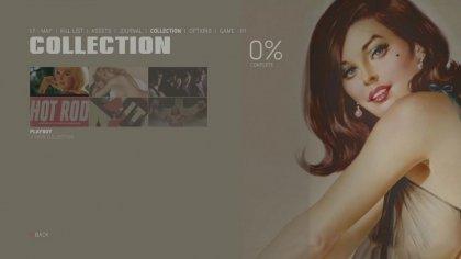Гайд: Расположение всех журналов «Playboy» – Mafia III