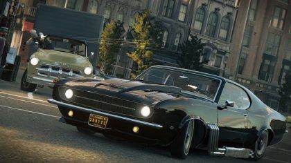 Гайд: Расположение всех лучших автомобилей – Mafia III