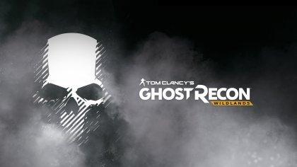 Гайд: Технические проблемы и их решение – Tom Clancy's Ghost Recon: Wildlands