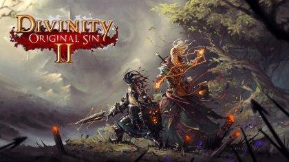 Гайд по классам в Divinity: Original Sin 2