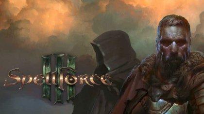 Большой полезный гайд по игре SpellForce 3