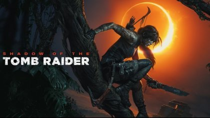 Гайд: Все склепы и саркофаги в игре Shadow of the Tomb Raider