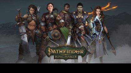 Большой полезный гайд по игре Pathfinder: Kingmaker
