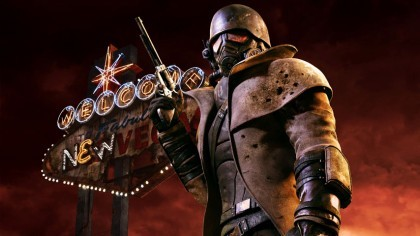 Гайд: Все напарники и как получить их задания в Fallout: New Vegas