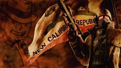 Полезный гайд по игре Fallout: New California