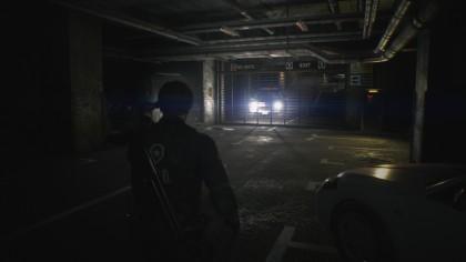 Resident Evil 2: Remake. Как включить электрощиток и где найти все детали? (Гайд)