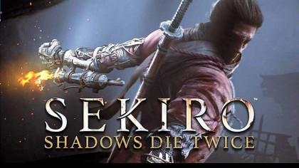 Sekiro: Shadows Die Twice – Все кодами и как их найти в игре (Гайд)