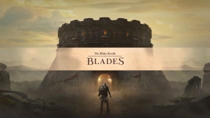 The Elder Scrolls: Blades. Полезный гайд для новичков