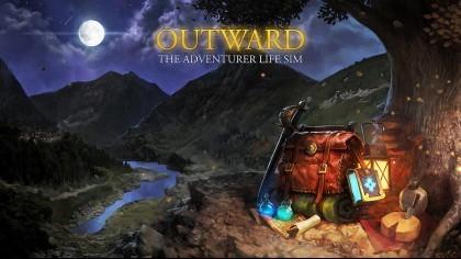 Outward. Как ловить рыбу и где найти гарпун? (Гайд)