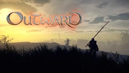 Outward. Самое лучшее оружие в игре и как его получить? (Гайд)