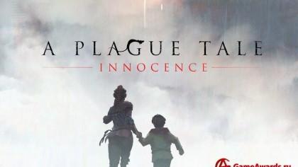A Plague Tale: Innocence. Все диковинки в игре и как их найти? (Гайд)