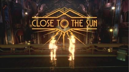 Close to the Sun. Все нейромоды и как их найти? (Гайд)