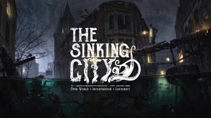 The Sinking City. Технические проблемы и их решение (Гайд)