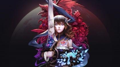 Bloodstained: Ritual of the Night. Все достижения, ачивки в игре и как их получить? (Гайд)